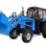 Аренда трактора фото