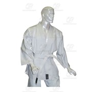 Кимоно для карате, рост 110 фото
