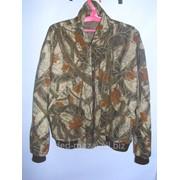 Куртка Ros Hunter фото
