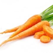 Семена морковь Вита-лонга импортный 1 кг фото