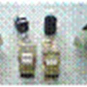 Модули Keystone фото
