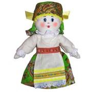 Кукла славянская фото