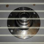 Коробка передач ZL50G Фланец выходного вала 3392611 LG-936 фото