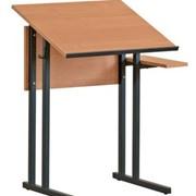 Стол для черчения и рисования фото