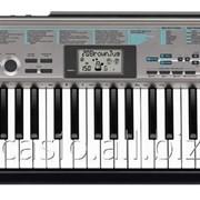 Цифровой синтезатор Casio CTK-1300K7 фото