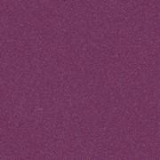 Пленка ПВХ глянцевая Черника МС-Групп DW 902B-6T фото