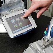 Мобильная координатная измерительная машина Edge ScanArm Faro фото