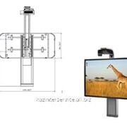 Монтажный комплект Adjustable Upgrade Kit - ЕST фото