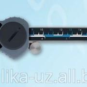 Цифровой штангенциркуль Twin-cal IP40 фото