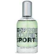 Туалетная вода для мужчин OPPORTUNE™ Sport