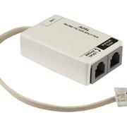 ADSL фото
