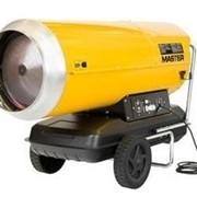 Нагреватель воздуха B 360 фото