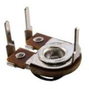 Резистор подстроечный СП3-38Б 330К фото