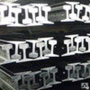 Рельс рудничный 43 тип Р43 12,5 м Т1 (Н) старогодный фото