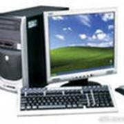 Переустановка программного обеспечения фото