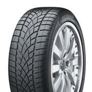 Зимние шины Dunlop WINTER SPORT 3D фото