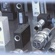 Датчики фотоэлектрические фото