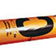 Мегафлекс-С, ширина 1,6м (70 кв.м), гидро-пароизоляция фото