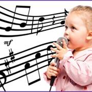 Вокал для детей в Алматы, вокал для взрослых в Алматы фото