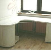 Мебель из ЛДСП и Дерева фото