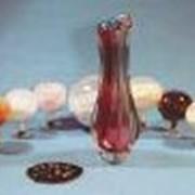 Монокристаллы сложных оксидов фото