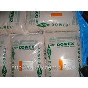Dowex Давекс HCR-S S