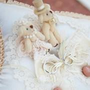 Свадебный распорядитель фото
