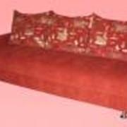 Диван-кровать Фантазия-4 фото