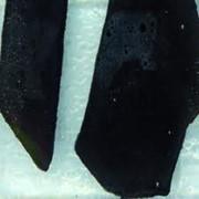 Конфетти COE 82, черный, 300 гр. фото