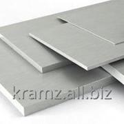 Полоса алюминиевая 06/0048 b, мм 60 а, мм 11 площадь сечения,см2 - 6,6 фото