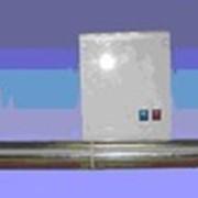 Установка обеззараживания воды УФ+УЗ ФХРК-М10 фото