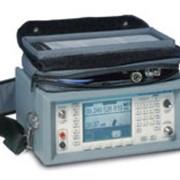 IFR2450(CPM20), IFR2451(CPM46)