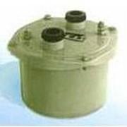 Трансформатор силовой сухой водозащищенный ОСОВ