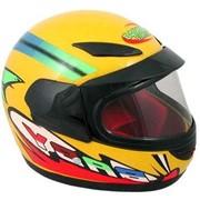 Детский шлем WL-401 фото