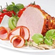 Комплексный препарат ФОСМИКС ЧИКЕН / FOSMIX CHICKEN для приготовления заливных рассолов и рассолов для шприцевания свежих, кулинарных изделий, изделий для гриля, полуфабрикатов из свинины, говядины и мяса птицы фото