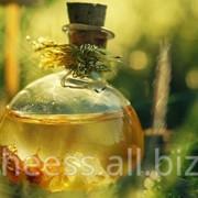 Касторовое масло 1-й пресс и фармакопейное фото