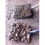 Жмых,Шрот подсолнечныйракушка,гранула фото
