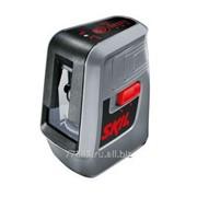 Лазерный нивелир Skil LL0516 AB фото