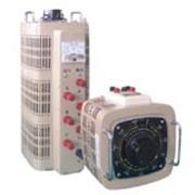 Трансформаторы напряжения регулируемые, трансформаторы сухого типа с естественным охлаждением