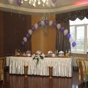 Кафе банкет свадьба юбилей в Харькове фото