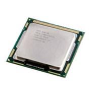 Процессор Intel Core i3 540 3.06G/4M (GPU 733Mhz) S1156 OEM фото