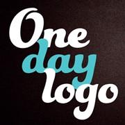 Разработка дизайна логотипа фото