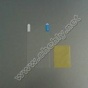 Защитная пленка Asus ZenFone 6 фото