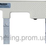 Ручной ярмовой электромагнит UM 15 / HANSA-42 фото