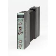 Высокочастотный модуль LAN-XI 3161-A-011 фото