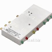 Блок управления холодильный оборудованием Advance L-133 фото