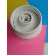 Маховое колесо к Janome 392 фото