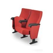 Кресла для кинозалов В-1000 фото