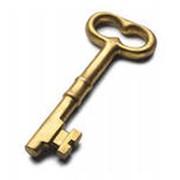 Ключ фото
