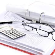Проект менеджмент (Консалтинг эффективности бизнеса) фото